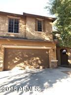 4134 E BELLERIVE Drive, Chandler, AZ 85249