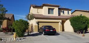 23604 W HOPI Street, Buckeye, AZ 85326
