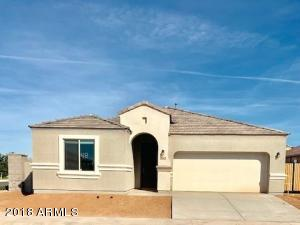 41040 W CRANE Drive, Maricopa, AZ 85138