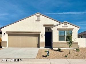 41279 W CRANE Drive, Maricopa, AZ 85138