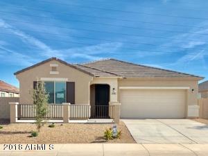19989 N HERBERT Avenue, Maricopa, AZ 85138