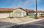 5804 N SCOTTSDALE Road, Paradise Valley, AZ 85253