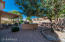 306 E South Fork Drive, Phoenix, AZ 85048