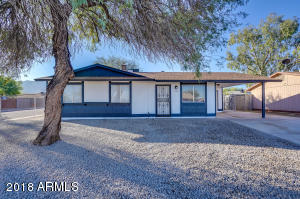 945 E DESERT Drive, Phoenix, AZ 85042