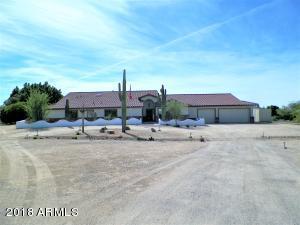 8507 E MALLORY Street, Mesa, AZ 85207