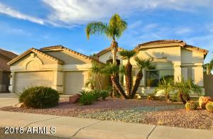 6958 W MORNING DOVE Drive
