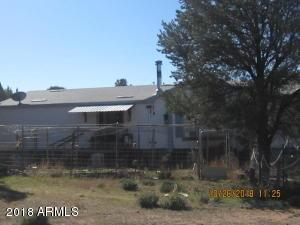 21687 E RANCHO VIEJO Road, Kingman, AZ 86401