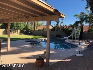 7661 E ASTER Drive, Scottsdale, AZ 85260