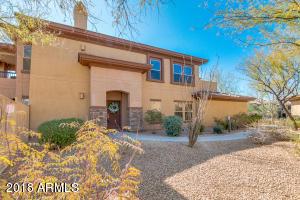 33550 N DOVE LAKES Drive, 1004, Cave Creek, AZ 85331