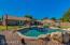 3630 E SIMPSON Court, Gilbert, AZ 85297