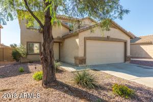 11583 W PURDUE Avenue, Youngtown, AZ 85363