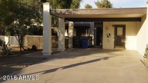 1948 E OXFORD Drive, Tempe, AZ 85283