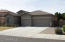 2744 N 148TH Avenue, Goodyear, AZ 85395