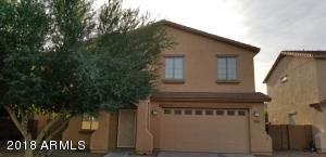 6508 S 72ND Lane, Laveen, AZ 85339