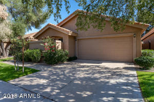 15831 N 50TH Street, Scottsdale, AZ 85254