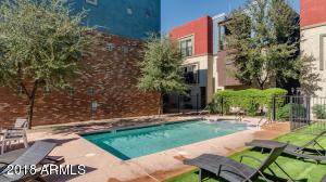 3456 E Lance Lane, Phoenix, AZ 85018