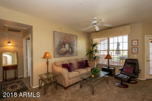 14950 W Mountain View Boulevard, 2303