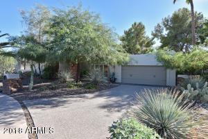 3229 E MALAPAI Drive, Phoenix, AZ 85028