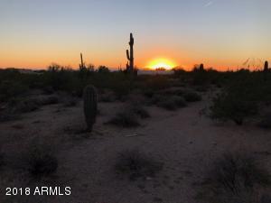 0 E Palm Lane, -, Mesa, AZ 85207