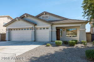 793 E HAROLD Drive, San Tan Valley, AZ 85140