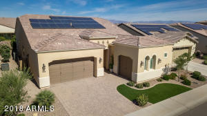 1326 E VERDE Boulevard, San Tan Valley, AZ 85140