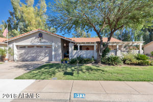1283 LEISURE WORLD, Mesa, AZ 85206