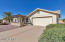 2150 LEISURE WORLD, Mesa, AZ 85206