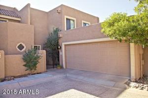5812 N 12TH Street, 11, Phoenix, AZ 85014