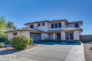 40819 N UNION Trail
