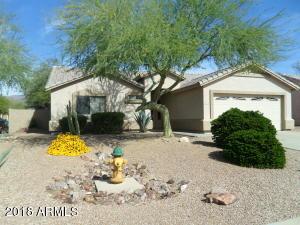 8858 E AMBER SUN Way, Gold Canyon, AZ 85118