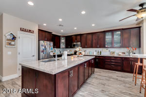 14559 W LISBON Lane, Surprise, AZ 85379