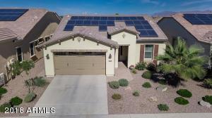 1342 E VERDE Boulevard, San Tan Valley, AZ 85140