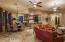 12222 E ARABIAN PARK Drive, Scottsdale, AZ 85259