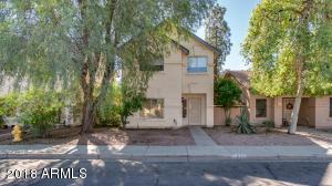 6817 W AIRE LIBRE Avenue, Peoria, AZ 85382