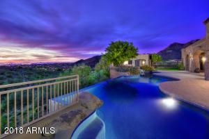 15721 N 115TH Way, Scottsdale, AZ 85255
