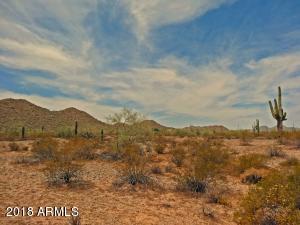 0 W Lind Road, Queen Creek, AZ 85142