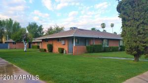1508 E ROVEY Avenue, 3, Phoenix, AZ 85014