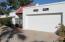 636 E PIPING ROCK Road, Phoenix, AZ 85022