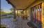 6702 E HIGHLAND Road, Cave Creek, AZ 85331
