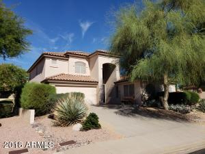 6224 E RIVERDALE Street, Mesa, AZ 85215