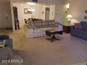 425 S PARKCREST, 315, Mesa, AZ 85206