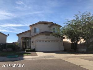4027 W ROSE GARDEN Lane, Glendale, AZ 85308