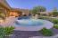 22233 N LOS CABALLOS Drive, Scottsdale, AZ 85255