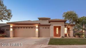1474 E LOCUST Drive, Chandler, AZ 85286