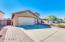 11005 W Rio Vista Lane, Avondale, AZ 85323