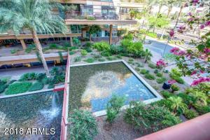Property for sale at 7137 E Rancho Vista Drive Unit: 3001, Scottsdale,  Arizona 85251
