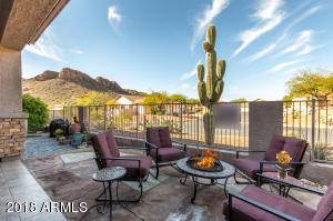 10184 E DINOSAUR RIDGE Road, Gold Canyon, AZ 85118