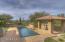 10040 E Happy Valley Road, 59, Scottsdale, AZ 85255
