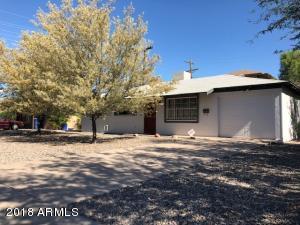 705 S STARLEY Drive, Tempe, AZ 85281
