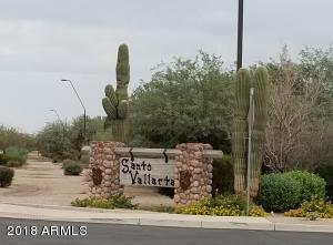 35470 N GRAPEFRUIT Drive Lot 32, Queen Creek, AZ 85142
